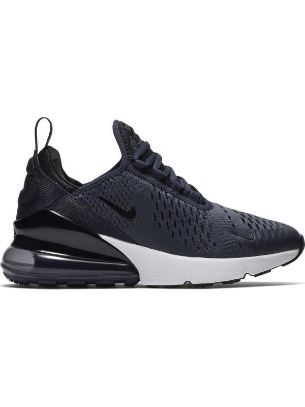 Nike Air Max 270 943345-400