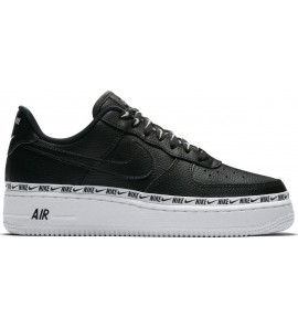 Nike Wmns Air Force 1 '07 SE AH6827-002