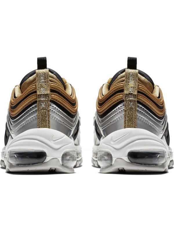 Nike W Air Max 97 SE AQ4137-700