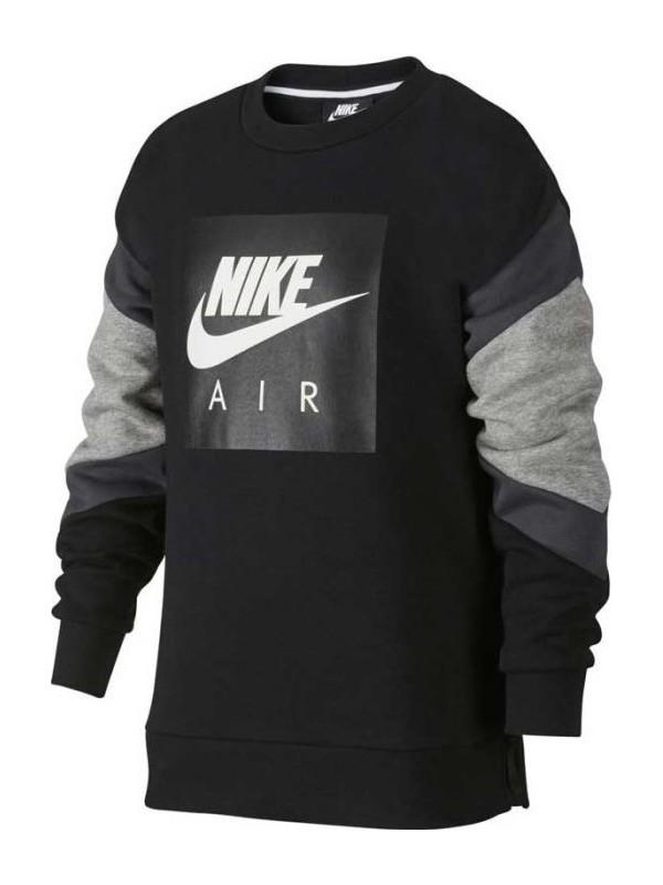 Nike air crew AJ0114-010