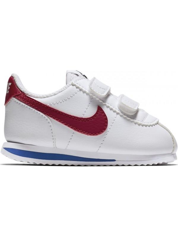 Nike Cortez Basic SL (TDV) 904769-103