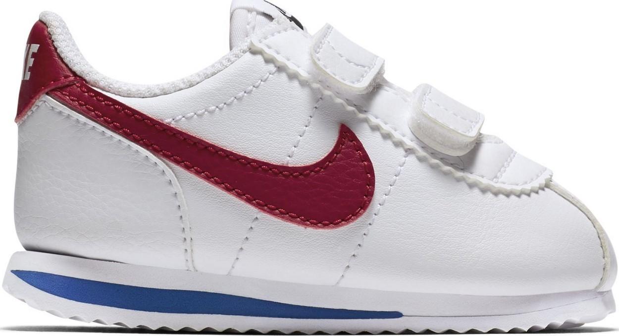 Babies shoes Nike Cortez Basic SL (TDV) 904769 103