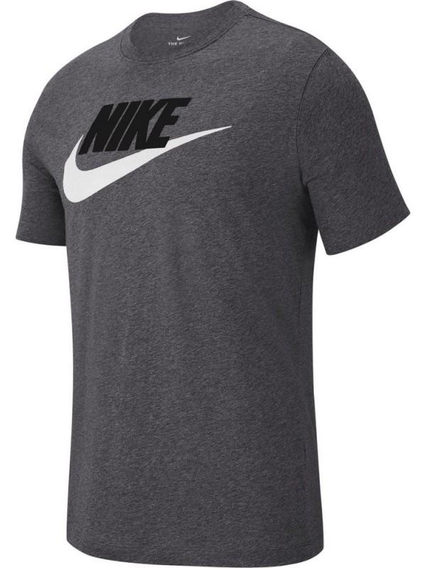Nike Tee Icon Futura AR5004-063