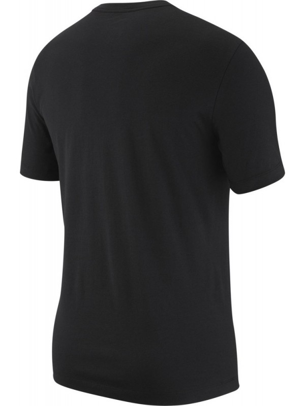 Nike Tee Just Do It Swoosh AR5006-010