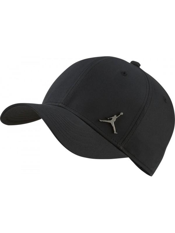Nike Jordan CLC99 Metal Jumpman 899657-014