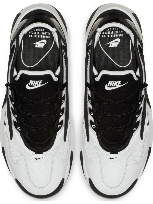 Nike Wmns Zoom 2k AO0354-100