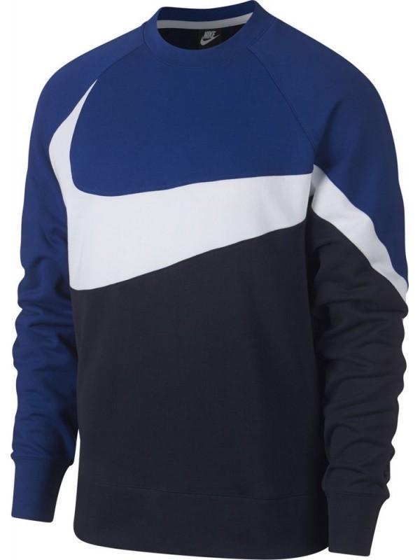 Nike M NSW HBR CRW FT STMT AR3088-451