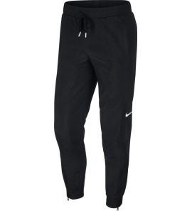 Nike Mens Pant Woven AJ3939-013