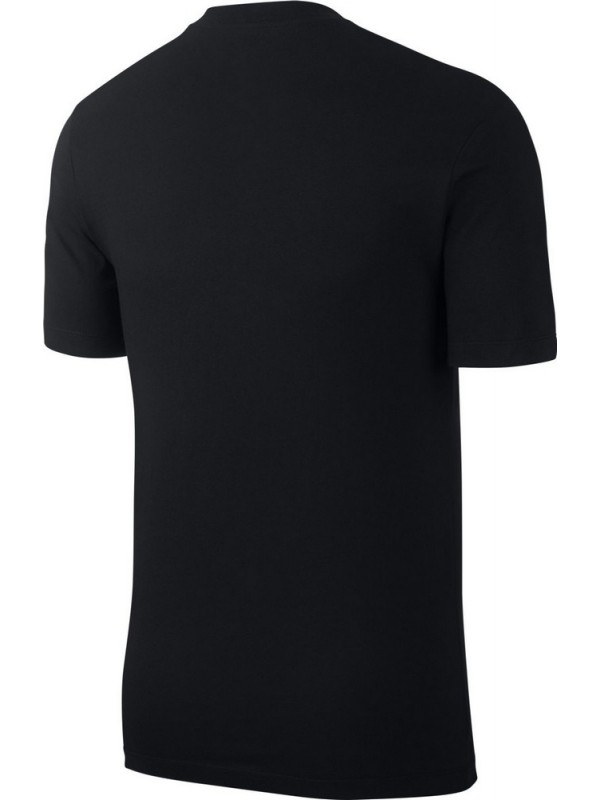 Nike M NSW TEE JUST DO IT SWOOSH AR5006-011