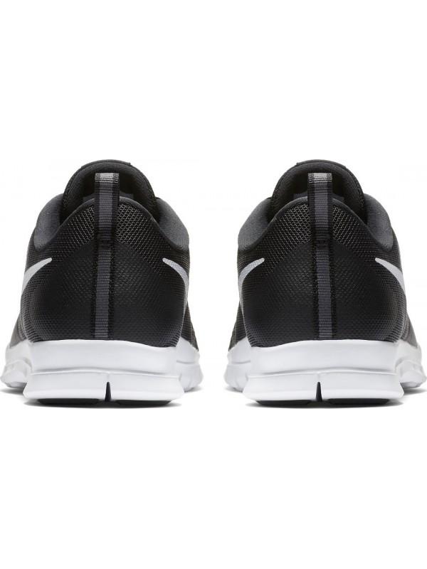 Nike Wmns Flex Essential TR 924344-001