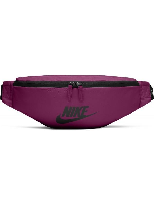 Nike Heritage Hip Pack BA5750-627