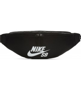SB Heritage Hip Pack BA6077-010