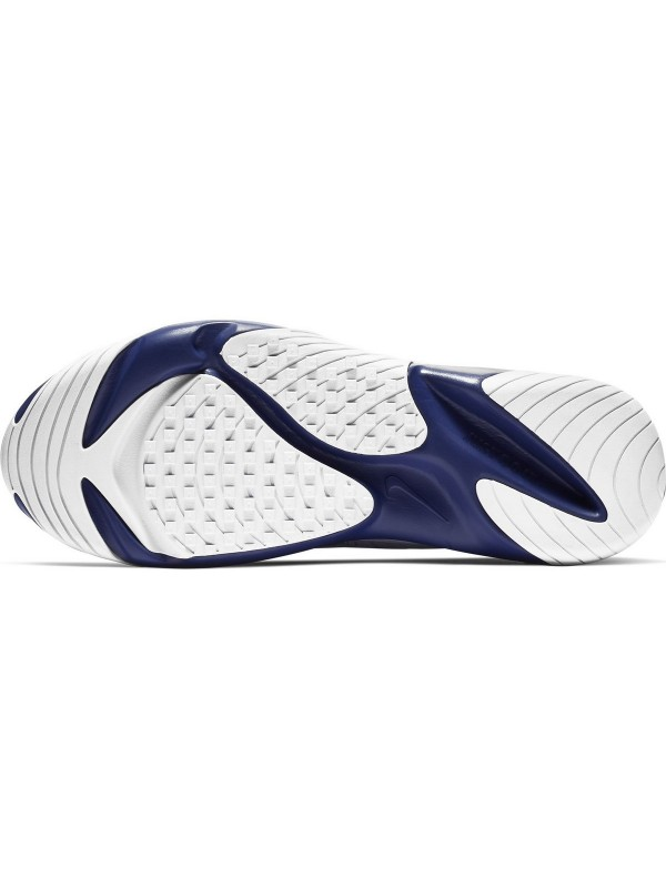 Nike Zoom 2K AO0269-400