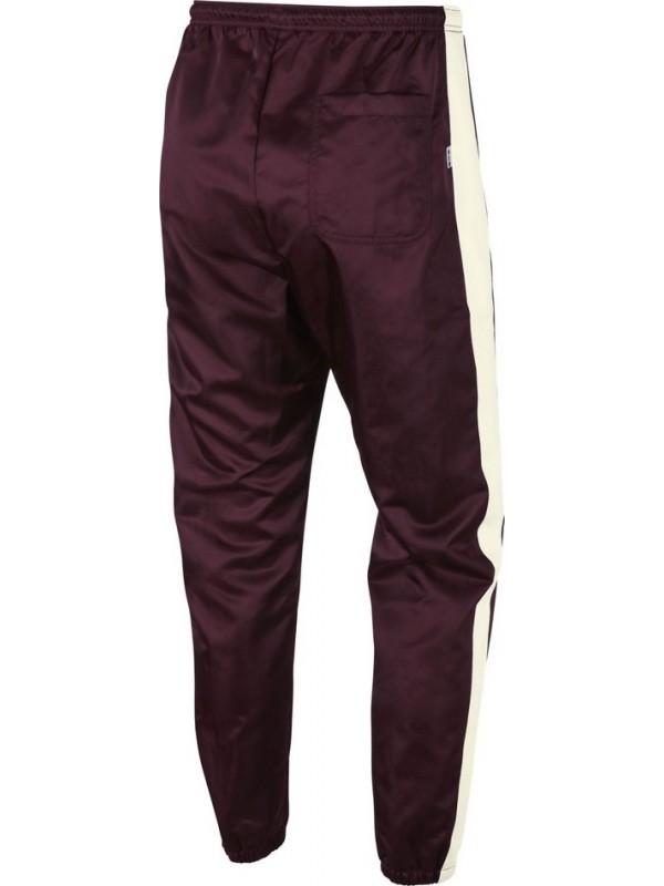 Nike Pant Woven AR1628-681