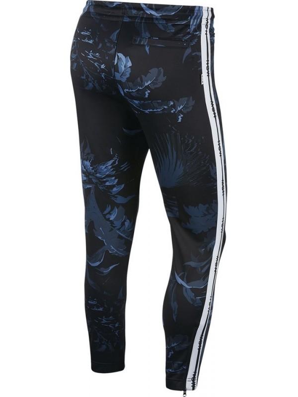 Nike Track Pant AR1613-010