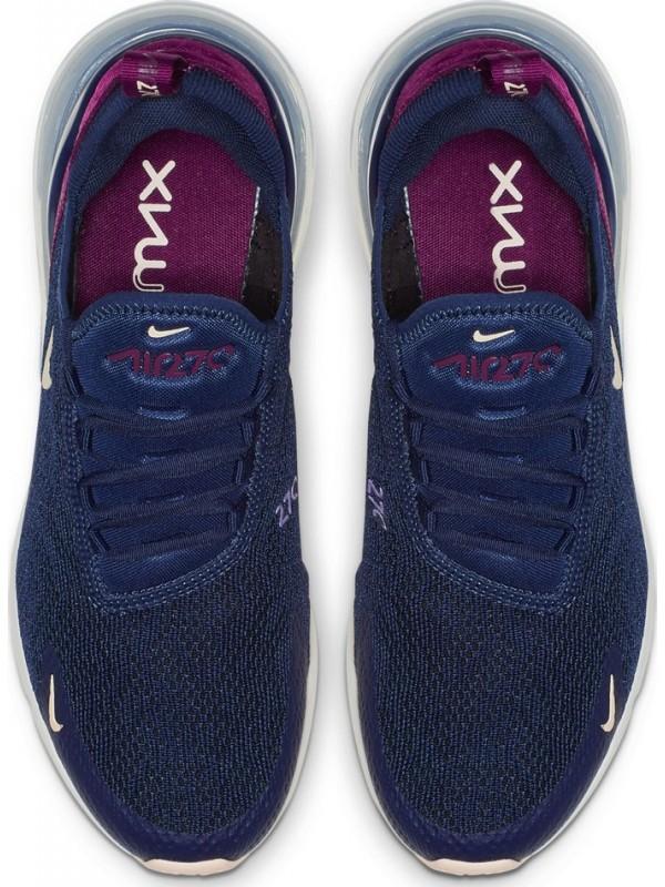 Nike Air Max 270 AH6789-402