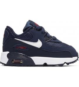 Nike Air Max 90 833422-411