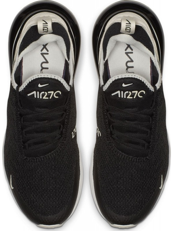 Nike Air Max 270 AH6789-010
