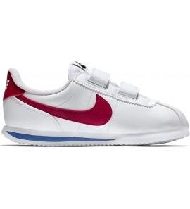 Nike Cortez Basic SL 904767-103