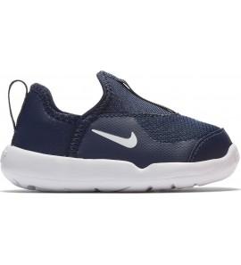 Nike LIL' SWOOSH (TD) AQ3113-402