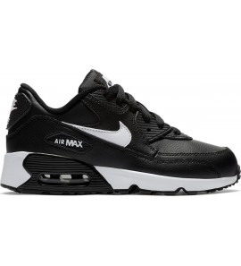 Nike Air Max 90 Leather 833414-025