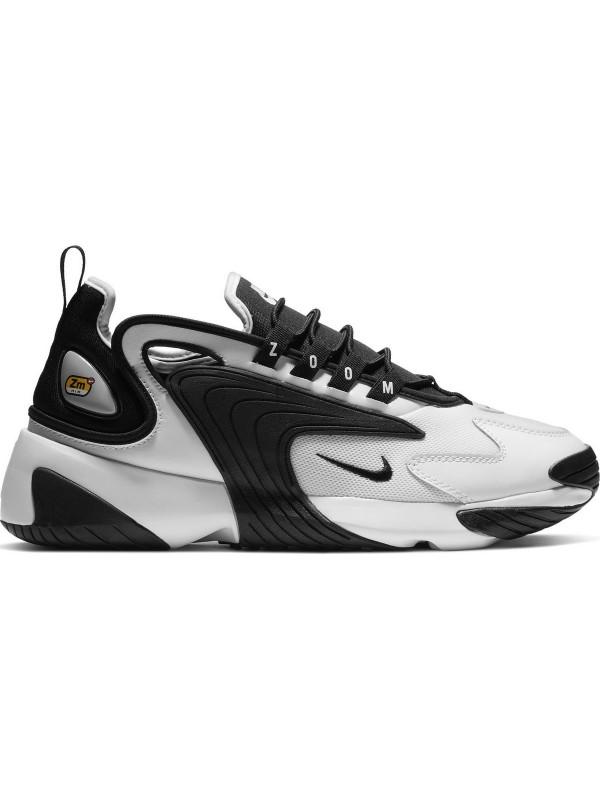 Nike Zoom 2K AO0269-101