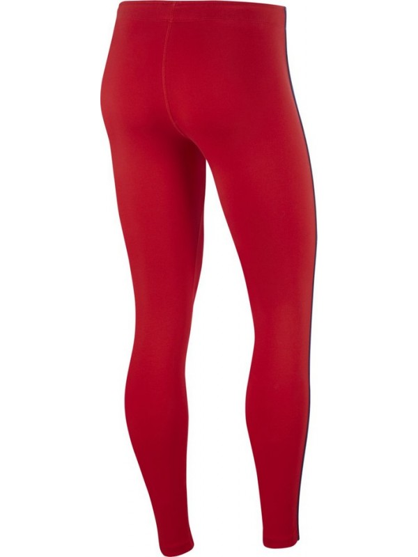 Nike W NSW Heritage Legging AR2445-657