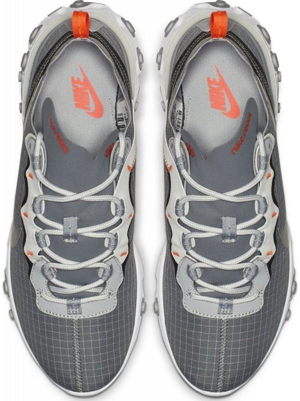 Nike React Element 55 CD1503-001