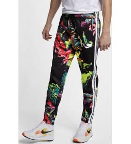 Nike Track Pant AR1613-389