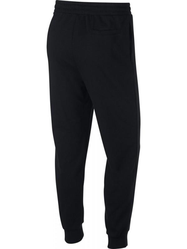 Nike Jumpman Air Lightweight Fleece Pant AR0031-010