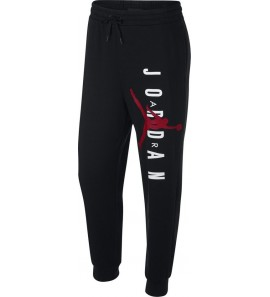 Jumpman Air Lightweight Fleece Pant AR0031-010