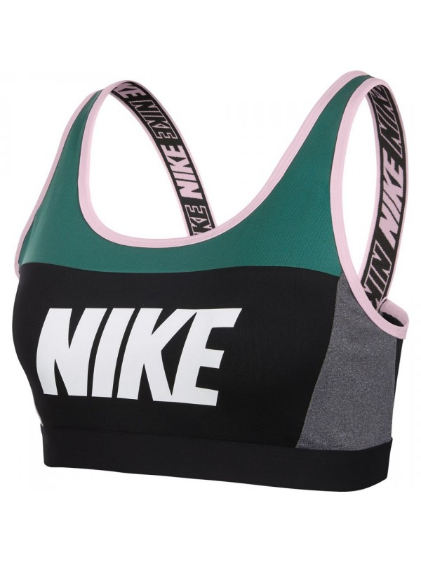 Nike Classic Bra AQ0142-340