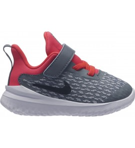 Nike Rival (TDV) AH3471-005