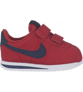 Nike Cortez Basic SL (TDV) 904769-600