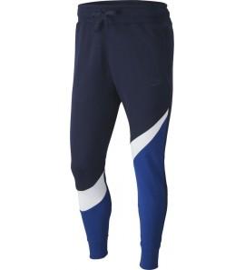 Nike M NSW HBR PANT FT STMT AR3086-438