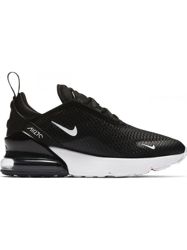Nike Air Max 270 (PS) AO2372-001