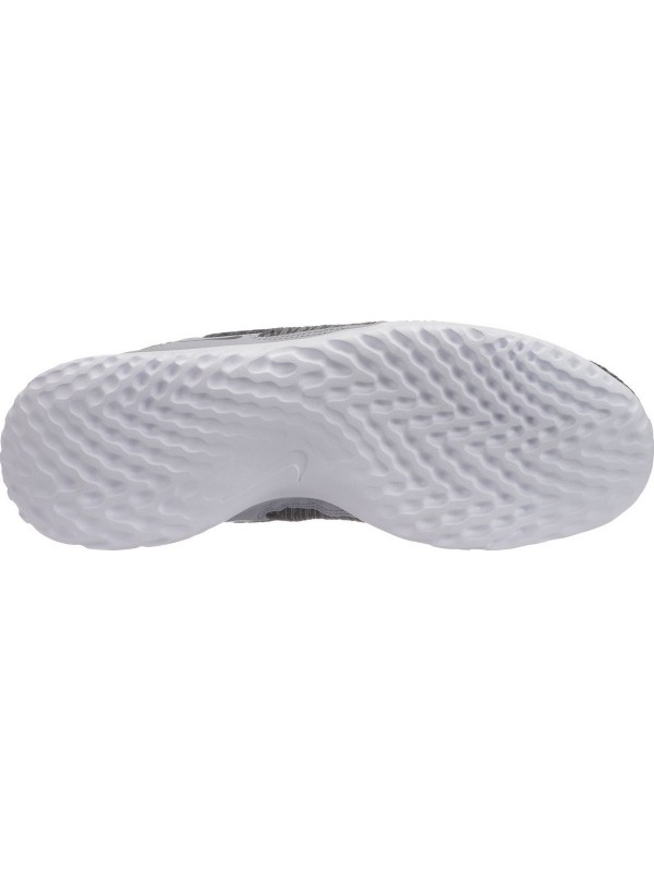 Nike Renew Arena AJ5903-011