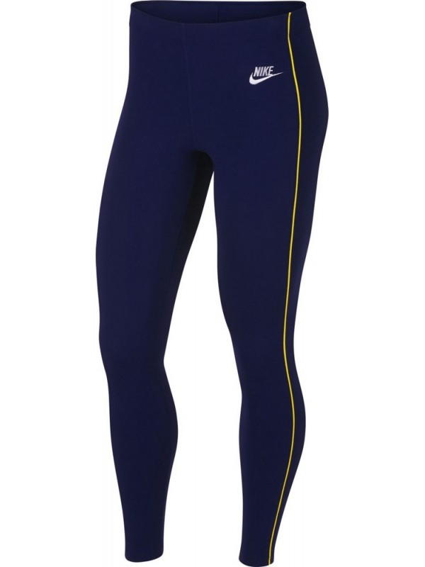 Tight pants Nike W NSW Heritage Leggings AR2445-492 7b86ee48eaa