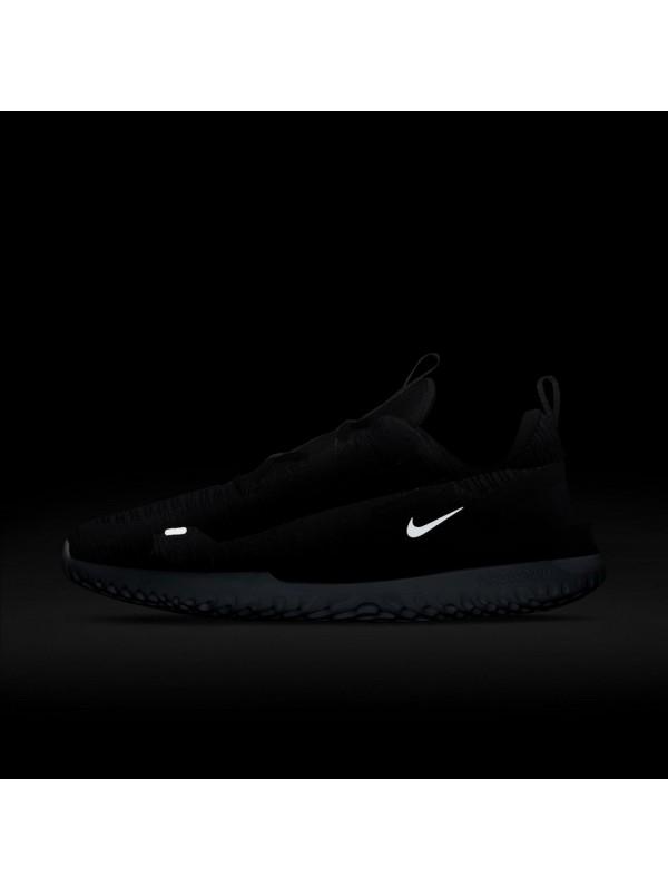 Nike Renew Arena AJ5903-001