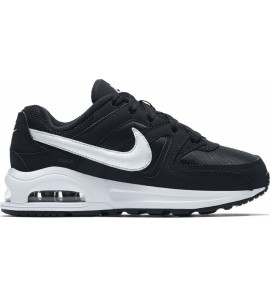 Nike Air Max Command Flex (PS) 844347-011