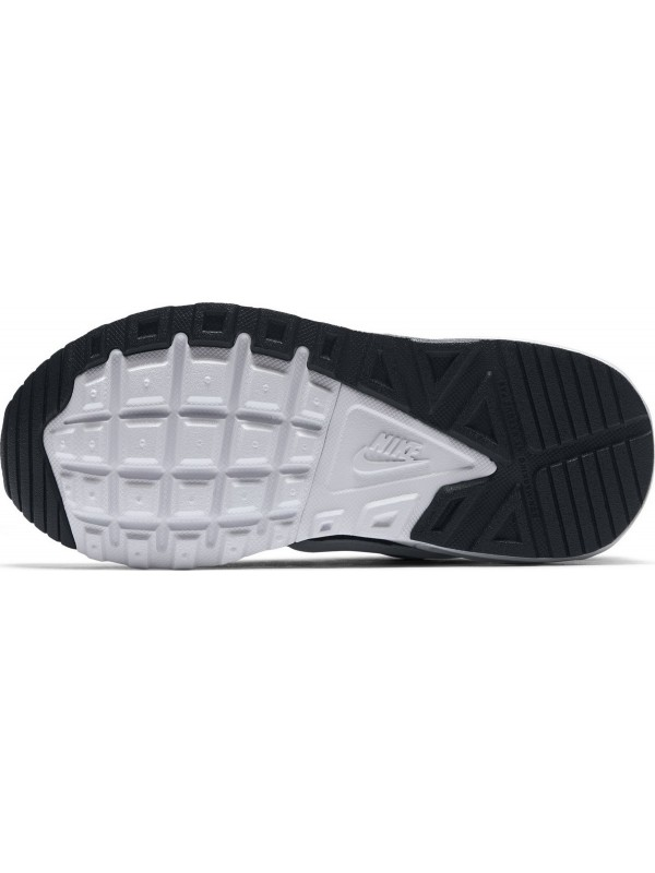 Basket Nike Air Max Command Flex Cadet 844347 011 | Rakuten