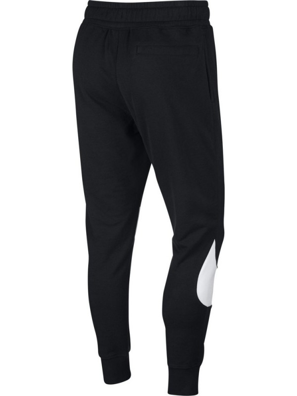 Nike M NSW HBR PANT FT STMT AR3086-010