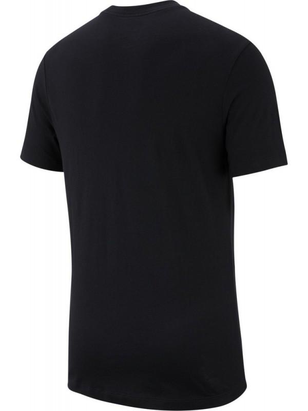 Nike M NSW TEE SWOOSH BMPR STKR AR5027-010
