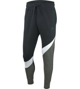 Nike M NSW HBR PANT FT STMT AR3086-351