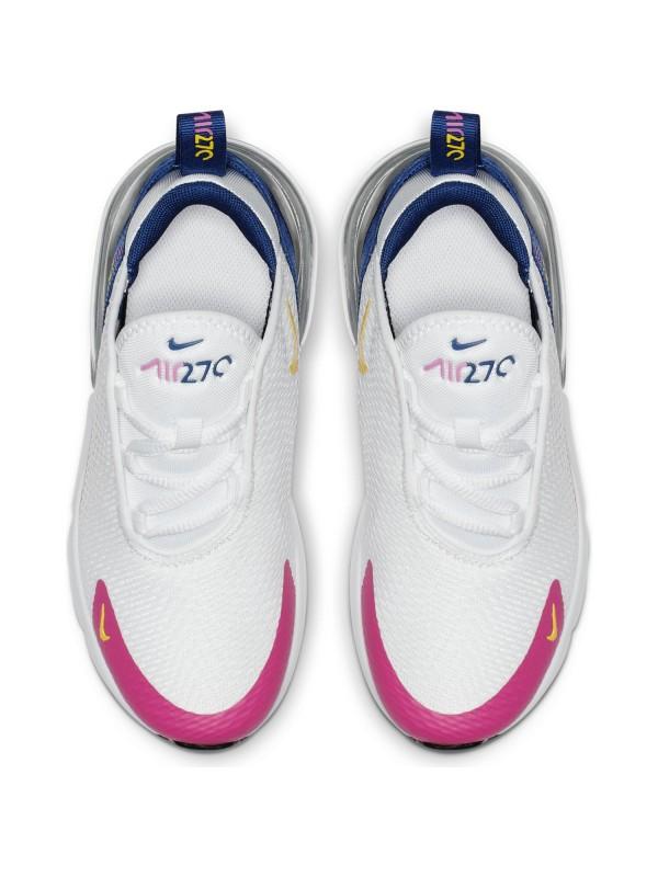 Nike Air Max 270 (PS) AO2372-104