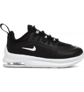 Nike Air Max Axis (TD) AH5224-001 16abd43497180