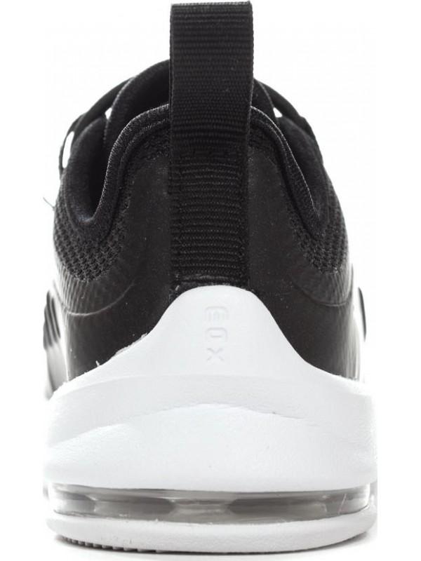 Nike Air Max Axis (TD) AH5224-001