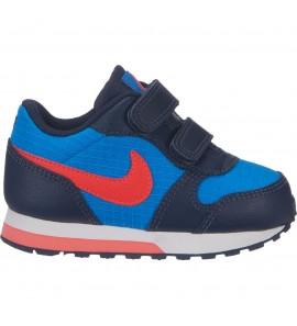 Nike MD Runner 806255-412