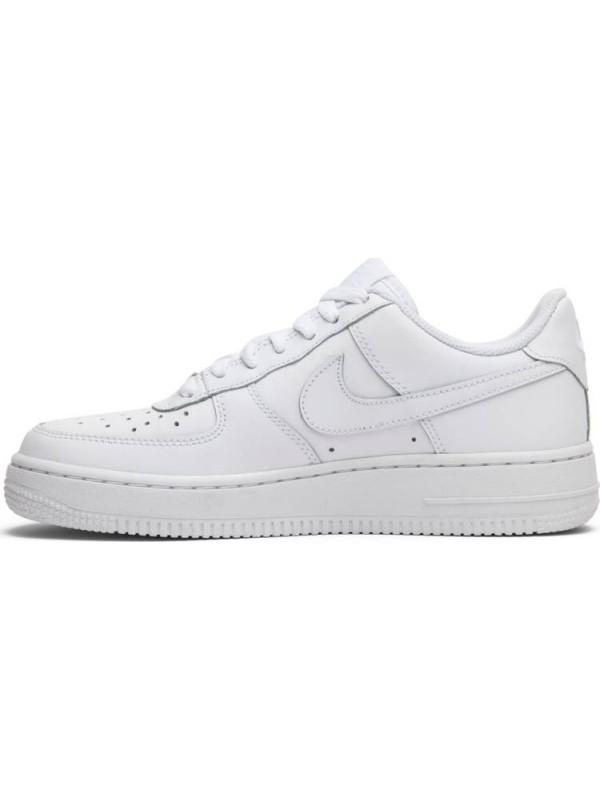 Nike Air Force 1 314192-117