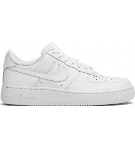 Nike Air Force 1 314192-117